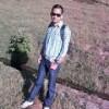 Lalit Bisht profile image
