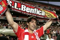 Rui Costa The Magic Player