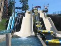 Water Parks of Wisconsin Dells