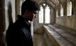 So young Harry Potter is now unemployed. Which TV show would you like him to guest star in and why?