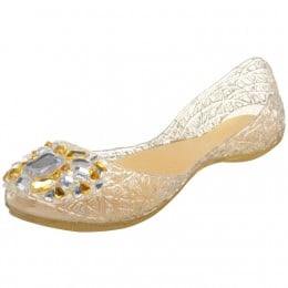 womens jelly shoes