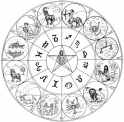 Horoscopes: Fact or Fiction?