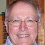 hiwinder profile image