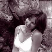 kaydenlee profile image