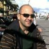 Duane Reeve profile image