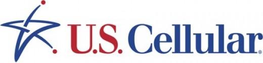 US Cellular Logo