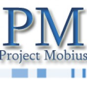 Project Mobius profile image