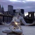 Meditation Techniques To Manifest Money!