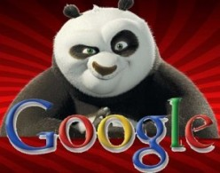 Regarding Google's recent algorithm change...