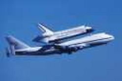 Tips on How to Get Cheap Airfare