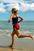 Q&A: Why Does Exercise Makes You Feel Good & Improve Your Physical and Mental Health