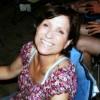 jojeejo profile image