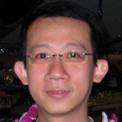 caseycrazy profile image