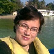 melaine profile image