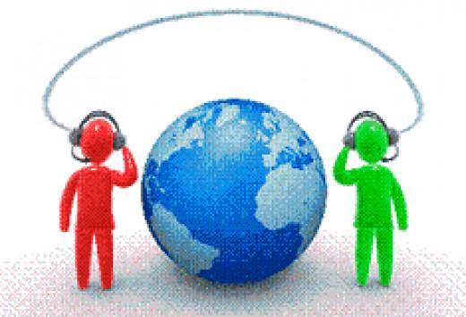 VoIP Network Management