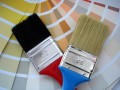 Tips on Selecting Exterior Paint for Your Home