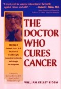 The American Cancer Society Scandal