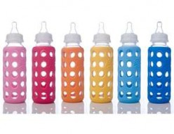 Nuk Baby Bottle Sanitation