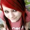 Jennuhlee profile image