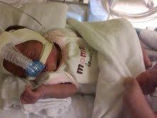 January 27, 2010