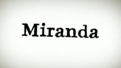 Should I watch the sitcom 'Miranda' by Miranda Hart?