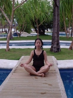 De-Stress to Avoid Distress and Illnesses