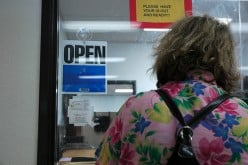 Can Illegal Immigrants Receive Food Stamps?