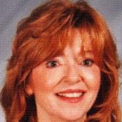 adez7 profile image