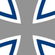 SDairsoft profile image