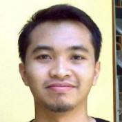 suwarnaadi profile image