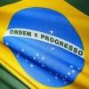 brazilianjeans profile image