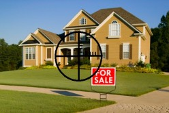 The Hunter's Guide to the Common House: A Satire on House Hunting