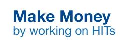 Make Money With MTurk