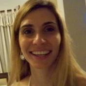 Nelma profile image