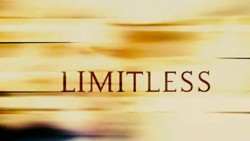 limitless is one of those movies just close enough to reality that you ask, could this really happen?