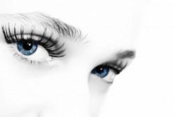 Eyelash Perming & Tinting