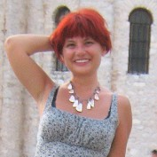 Tatjana-Mihaela profile image