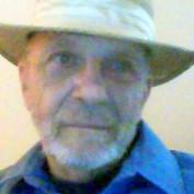 dahoglund profile image