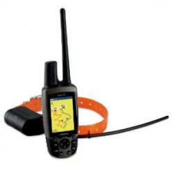 Track Pets, Hunting Dogs, Outdoor Activities and Everyday Items