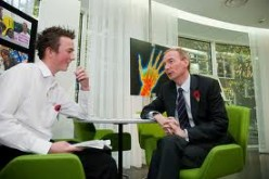 Interviewing Tips For The Interviewer