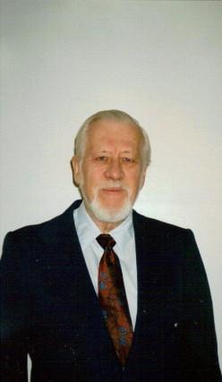 AUSTRIAN BORN AMERICAN AUTHOR AND ACTOR ERICH GOLLER