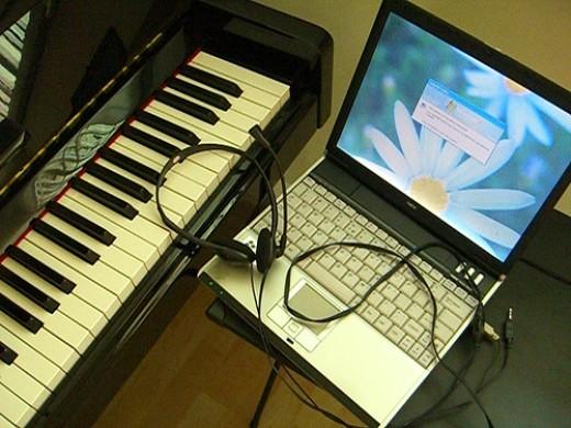 Photo from laptoprepair.co.uk