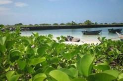 Claim Spratlys, spare our Kalayaan Group of Islands