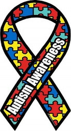 Autism Spectrum Disorders: What is it?