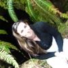 chelsealynn1 profile image