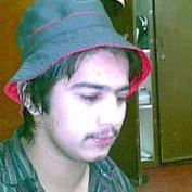 samuelsun16 profile image