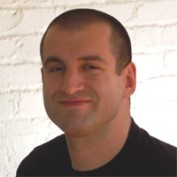 Jason Menayan profile image