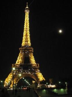 Midnight in Paris - Woody Allen's Latest Masterpiece