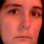 ezeiglerwriter profile image