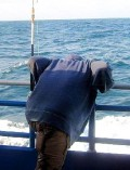 Q&A: Seasickness & Motion Sickness: Causes, Vulnerability, Prevention and Treatment